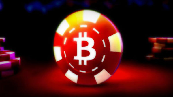 What is the best online bitcoin casino? The answer is here